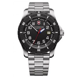 Victorinox 241675 Maverick Sport Mens Watch