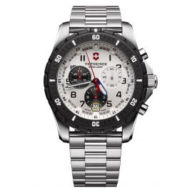 Victorinox 241681 Maverick Sport Herren Chronograph