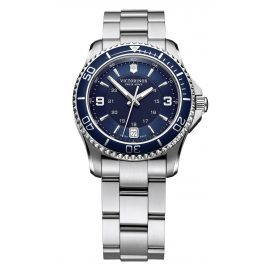 Victorinox 241609 Maverick Damen-Armbanduhr