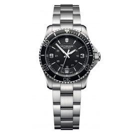 Victorinox 241701 Maverick Small Damen-Armbanduhr