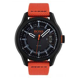 Boss 1550001 Herren-Armbanduhr Hongkong
