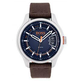 Boss 1550002 Herren-Armbanduhr Hongkong
