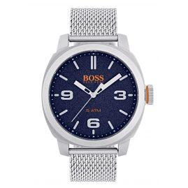 Boss 1550014 Herren-Armbanduhr Kapstadt