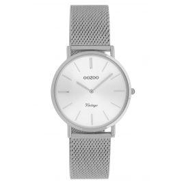 Oozoo C9907 Ladies' Wristwatch Vintage 32 mm