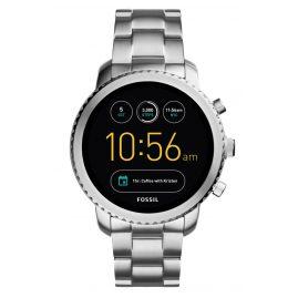 Fossil Q FTW4000 Explorist Smartwatch Touchscreen für Herren