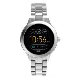 Fossil Q FTW6003 Venture Damenuhr Smartwatch Touchscreen