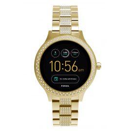Fossil Q FTW6001 Venture Smartwatch Touchscreen für Damen