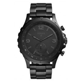 Fossil Q FTW1115 Nate Herren Hybrid Smartwatch