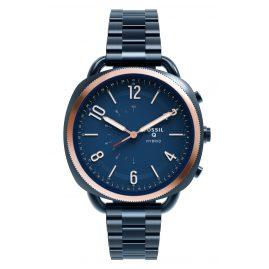 Fossil Q FTW1203 Hybrid Damen-Smartwatch Accomplice