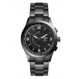 Fossil Q FTW1207 Activist Hybrid Herrenuhr Smartwatch
