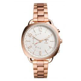 Fossil Q FTW1208 Hybrid Smartwatch für Damen Accomplice