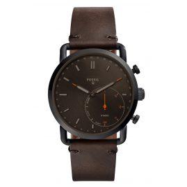 Fossil Q FTW1149 Commuter Hybrid Herren-Smartwatch