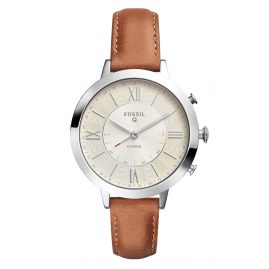 Fossil Q FTW5012 Hybrid Smartwatch for Ladies Jacqueline