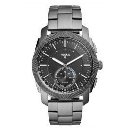 Fossil FTW1166 Hybrid Smartwatch für Herren Machine