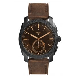 Fossil Q FTW1163 Hybrid Mens Smartwatch Machine
