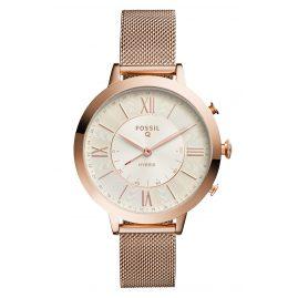 Fossil Q FTW5018 Hybrid Ladies Smartwatch Jacqueline