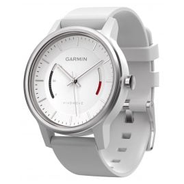 Garmin 010-01597-01 vivomove Sport Activity-Tracker