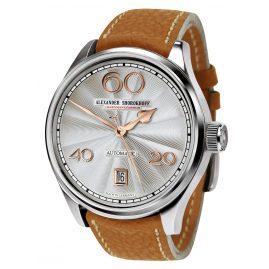 Alexander Shorokhoff AS.LA01-11 Automatik Armbanduhr