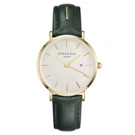 Rosefield SIAD-183 Damen-Armbanduhr Art Director