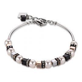 Coeur de Lion 4815/30-1300 Damen-Armband