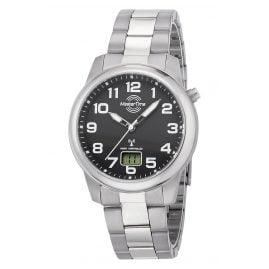 Master Time MTGT-10651-50M Titan Herren-Funkuhr