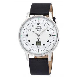 Master Time MTGS-10657-70L Herren-Funkuhr