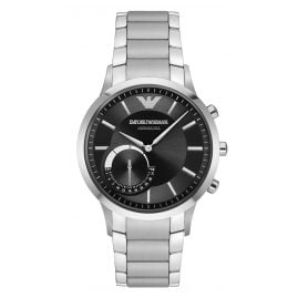 Emporio Armani Connected ART3000 Hybrid Mens Smartwatch