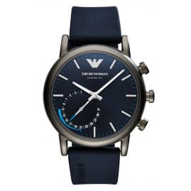 Emporio Armani Connected ART3009 Hybrid Smartwatch