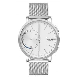 Skagen Connected SKT1100 Hagen Hybrid Mens Smartwatch