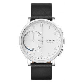 Skagen Connected SKT1101 Hagen Hybrid Herren-Smartwatch