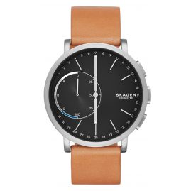 Skagen Connected SKT1104 Hagen Hybrid Herrenuhr Smartwatch