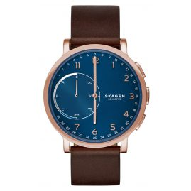 Skagen Connected SKT1103 Hagen Hybrid Mens Smartwatch