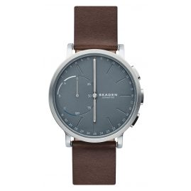 Skagen Connected SKT1110 Hagen Hybrid Herren-Smartwatch