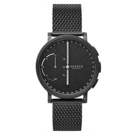 Skagen Connected SKT1109 Hagen Hybrid Mens Smart Watch