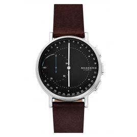 Skagen Connected SKT1111 Signatur Hybrid Herren-Smartwatch