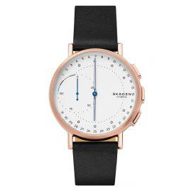 Skagen Connected SKT1112 Signatur Hybrid Smartwatch für Herren