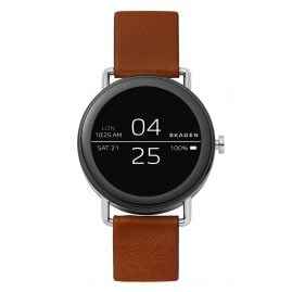 Skagen Connected SKT5003 Falster Smartwatch mit Touchscreen