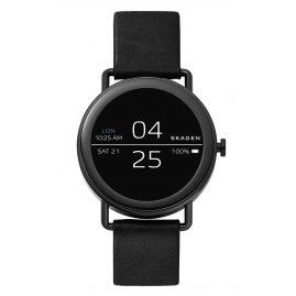 Skagen Connected SKT5001 Falster Unisex Smartwatch mit Touchscreen