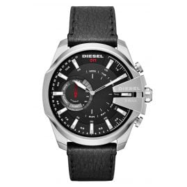 Diesel On DZT1010 Hybrid Herren-Smartwatch Megachief