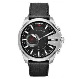 Diesel On DZT1010 Hybrid Mens Smartwatch Megachief