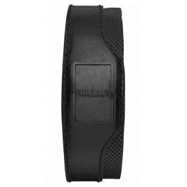 Diesel On DXA1201 Fitness Bracelet Activity Tracker Black