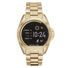 Michael Kors Access MKT5001 Smartwatch Bradshaw