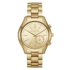 Michael Kors Access MKT4002 Slim Runway Smartwatch für Damen