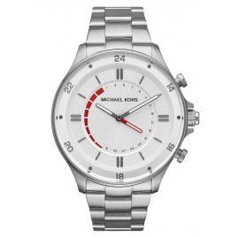 Michael Kors Access MKT4013 Hybrid Mens Smartwatch Reid
