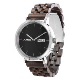 Laimer 0063 Raul Automatic Mens Watch