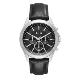 Armani Exchange AX2604 Herrenuhr Chronograph