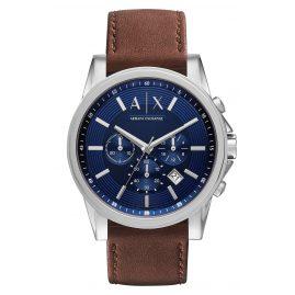 Armani Exchange AX2501 Herrenchronograph