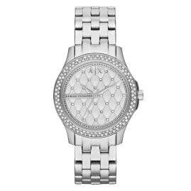 Armani Exchange AX5215 Damen-Armbanduhr