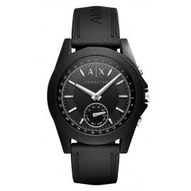 Armani Exchange Connected AXT1001 Hybrid Smartwatch