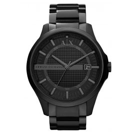 Armani Exchange AX2104 Herren-Armbanduhr